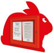 25-405025-Bunny