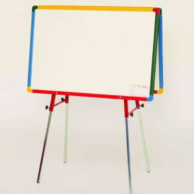 3510-3513_New_Twin_Junior_Easel-crop