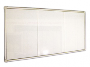 cut to size notice boards & whiteboards