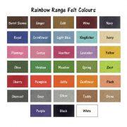 Rainbow-Felt-Colour-600x600a