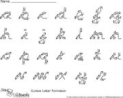small_letter formation-cursive