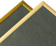 7606-7624_New_Timber-frame_ColourTex-corners