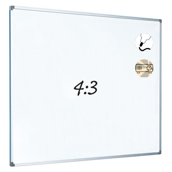 projector whiteboard