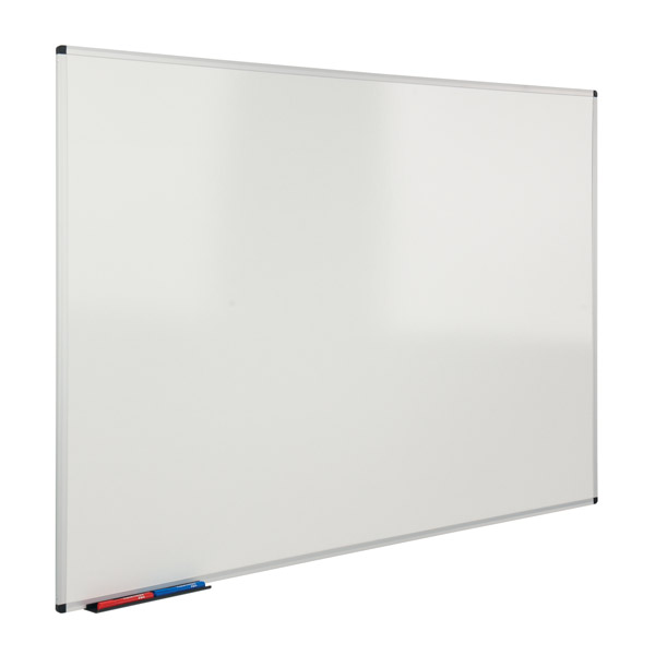 cheap whiteboards