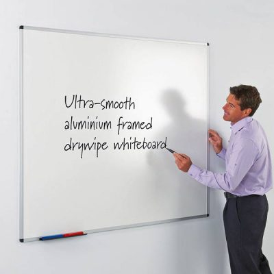 quality magnetic whiteboards