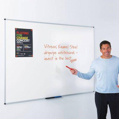 viterous-enamel-dry-wipe-whiteboard