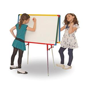 School / Junior Whiteboards