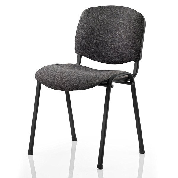 conference stacking chairs  sc 1 st  noticeme & Conference Stacking Chairs - Padded Fabric Seats Free Delivery