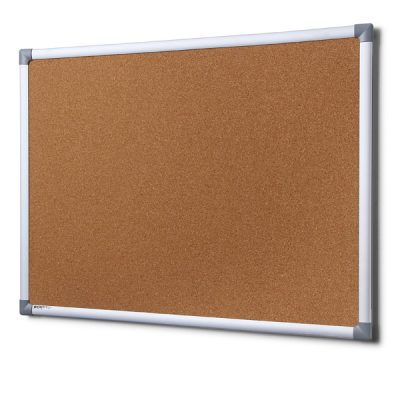 office cork board