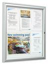 external notice board buyers guide