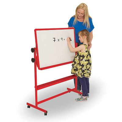 School / Junior Whiteboards