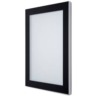 Outdoor Poster Cases and Frames
