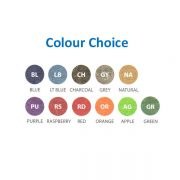 eco friendly board colour choices