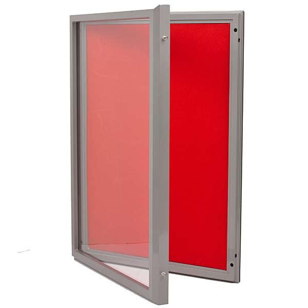 Horizon Premium Outdoor Notice Board